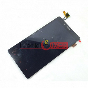 Lcd Display+Touch Screen Digitizer Panel For  Xiaomi Redmi Note