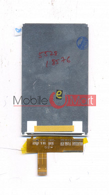 Lcd Display Screen For Celkon Campus Q405
