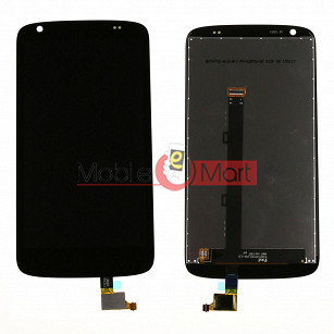 Lcd Display+Touch Screen Digitizer Panel For HTC Desire 526G plus