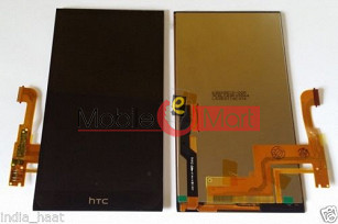 Lcd Display+TouchScreen Digitizer Panel For HTC One M8