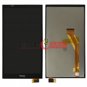Lcd Display TouchScreen Digitizer For Htc Desire 816 D816