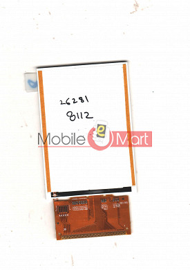 Lcd Display Screen For Gionee S96
