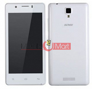 Lcd Display Screen For Gionee Pioneer P4