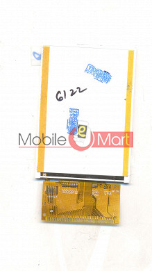 Lcd Display Screen For Gionee L700