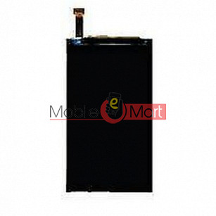 Lcd Display Screen For Gionee GPad G3