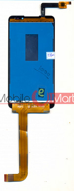 LCD Display  For Micromax Canvas Nitro A311