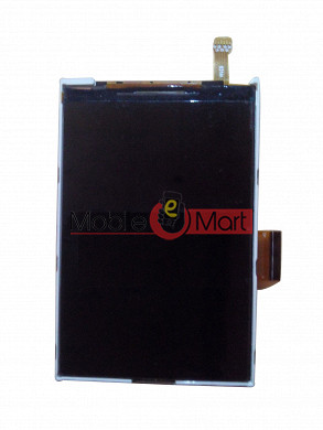 New LCD Display Screen For Gionee P1
