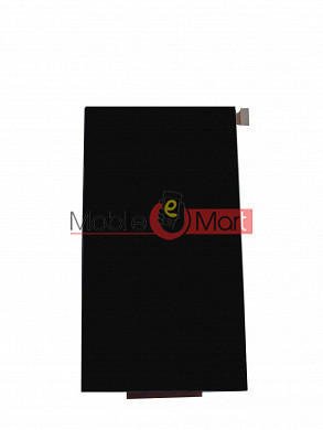 New LCD Display Screen For Gionee P2s