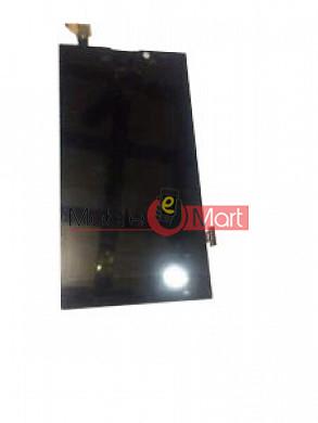 Lcd Display+TouchScreen Digitizer Panel For Intex Aqua i5 HD