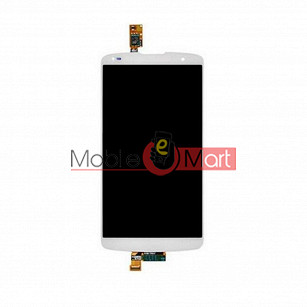 Lcd Display+Touch Screen Digitizer Panel For LG G Pro 2 D838
