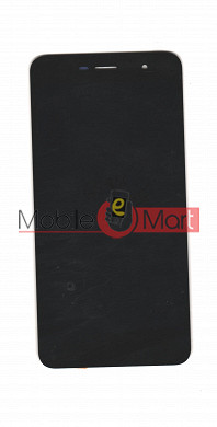 Lcd Display With Touch Screen Digitizer Panel For Xolo Era 2X