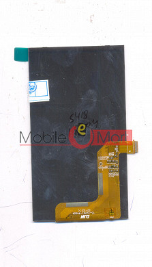 Lcd Display Screen For Honor Holly U19