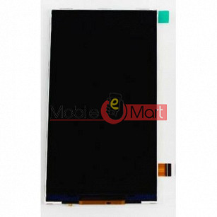 Lcd Display Screen For Huawei Ascend Y600