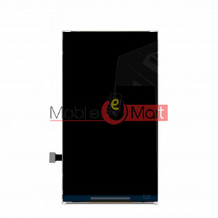 Lcd Display Screen For Huawei Ascend G610