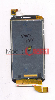 Lcd Display+Touch Screen Digitizer Panel For Panasonic P31