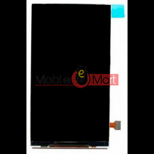 Lcd Display Screen For Huawei Ascend Y530