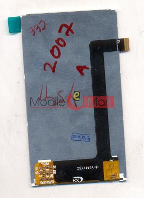Lcd Display Screen For Huawei Y541-U02 Honor Bee