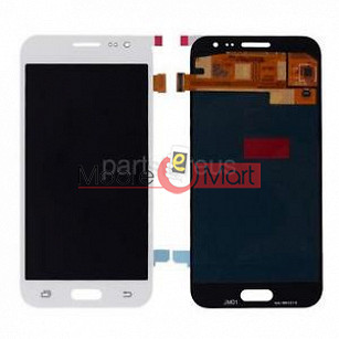 Lcd Display+Touch Screen Digitizer Panel For Samsung Galaxy J2