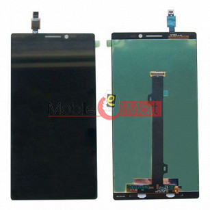 Lcd Display+Touch Screen Digitizer Panel For Lenovo Vibe Z2 Pro K9