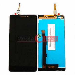 Lcd Display+Touch Screen Digitizer Panel For Lenovo K3 Note