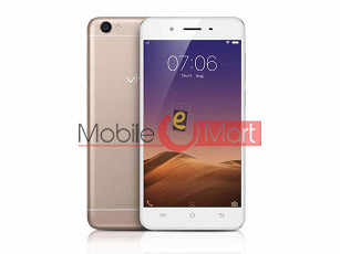 Lcd Display With Touch Screen Digitizer Panel For Vivo V55l