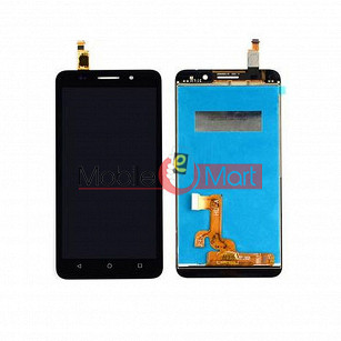 Lcd Display+Touch Screen Digitizer Panel For Huawei Honor 4C