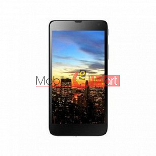 Lcd Display+Touch Screen Digitizer Panel For Hisense Infinity Prime U970