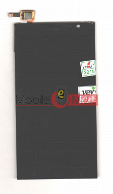 Lcd Display+Touch Screen Digitizer Panel For Hisense U980