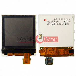 LCD Display For Nokia 7260