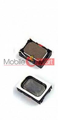 Ringer For Nokia E63