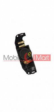Ringer for Samsung C3303 COMP