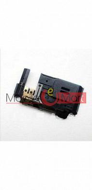 Ringer for Samsung S5330Wave 2 Pro