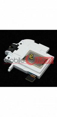 Ringer for Samsung i9082