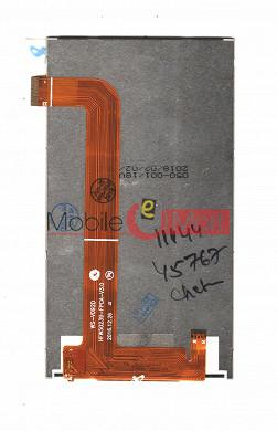 Lcd Display Screen For karbonn k9 smart 4g