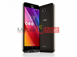 Lcd Display Screen For ZenFone Max