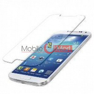 Tempered Glass Screen Protector for Samsung Galaxy S7562 sDuos Toughened Protective Film