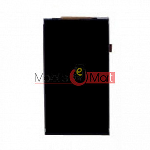 Lcd Display Screen For Karbonn A40 Plus