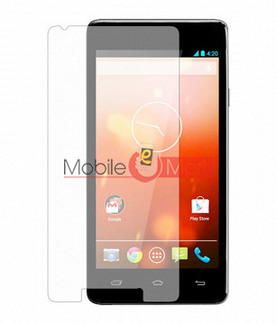 Micromax Unite 2 A106 Tempered Glass Explosion Proof Screen Protector