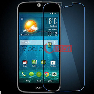 Tempered Glass Screen Protector for Acer Liquid E700 Toughened Protective Film