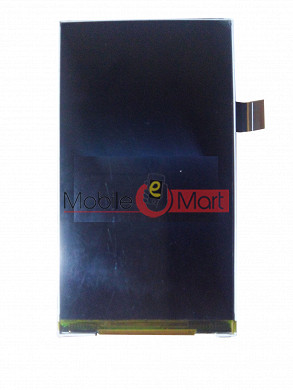 New LCD Display Screen For Karbonn S1 / A21 / A21+