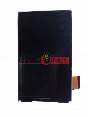 New LCD Display Screen For Karbonn A9 Plus / A15