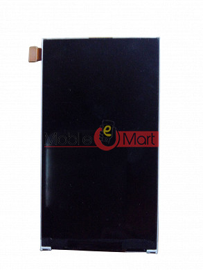 New LCD Display Screen For Karbonn A12