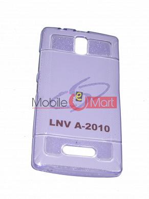 Fancy Mobile Back Cover For Lenovo A-2010