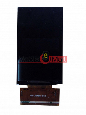 New LCD Display Screen For Karbonn A4+ / A2+