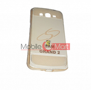 Fancy Mobile Back Cover For Samsung Grand 2