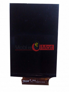 New LCD Display Screen For Karbonn A90