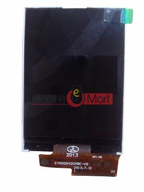 New LCD Display Screen For Karbonn K60