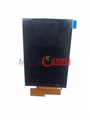 LCD Display Screen For Karbonn K52 Lite