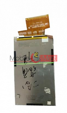 LCD Display Screen For Karbonn Smart A92