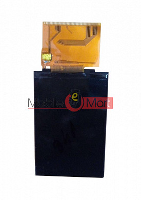 LCD Display Screen For Karbonn K85